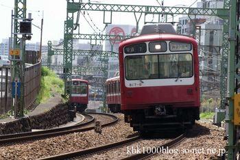 京急800形.JPG