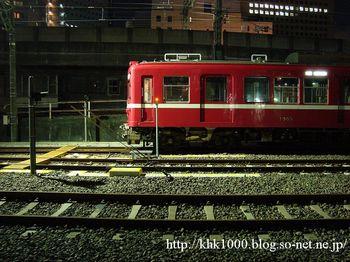 川崎電留線(1).jpg
